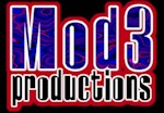 Mod 3 Productions